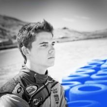 blue_tire